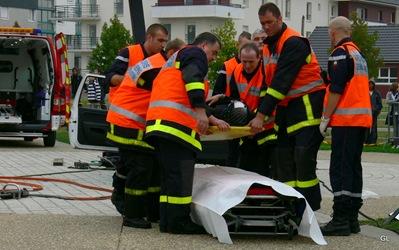 caucriauville pompiers 042