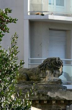 balcon 007