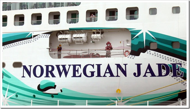 Norwegian Jade 005