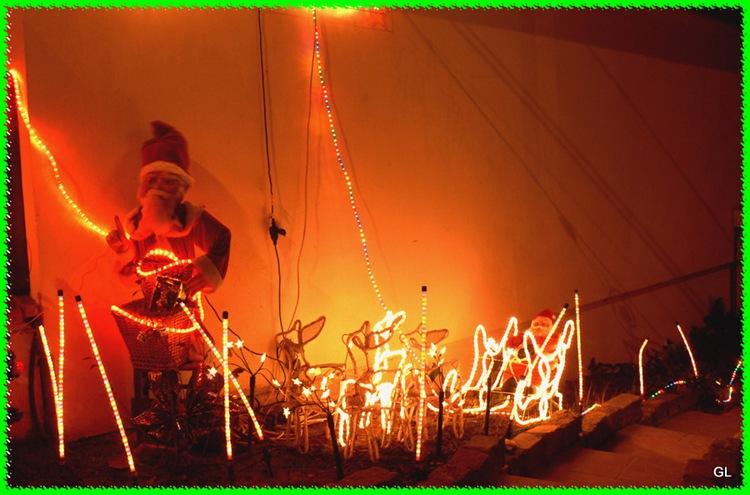 illuminations 2009 003 copie