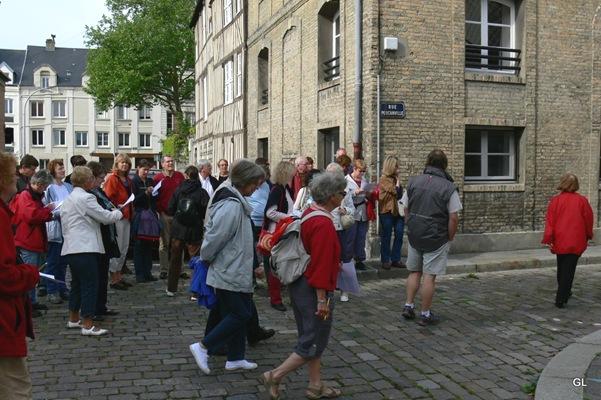 rallye st François 004