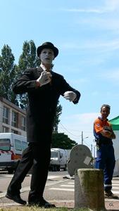 fête de quartier 2010 127-1