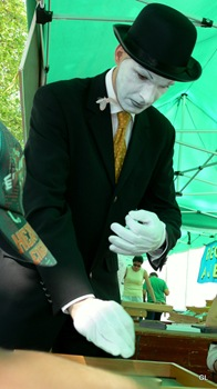fête de quartier 2010 181