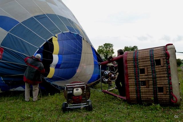 voyage en ballon 037