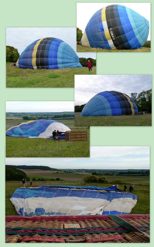 Voyage en ballon m1