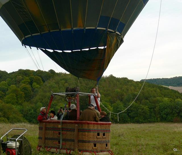 voyage en ballon 160