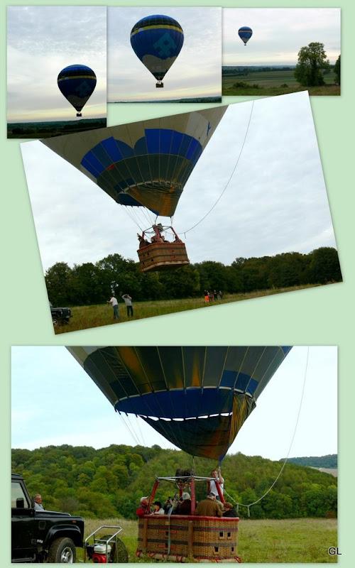Voyage en ballon m3