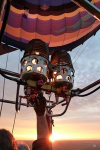 voyage en ballon 105