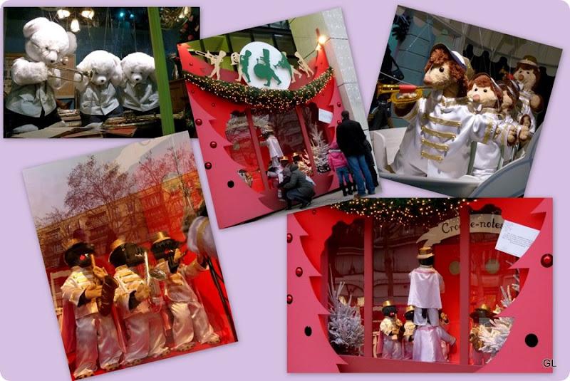Expo Noel 2010