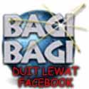 Cari Penghasilan Lewat Facebook