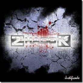 Zhadok - Justificado 2009