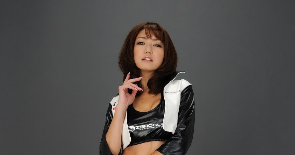 [RQ-STAR美女] NO.00115 Keiko Inagaki 稲垣慶子 Elevator Girl[105P]-小白铺子