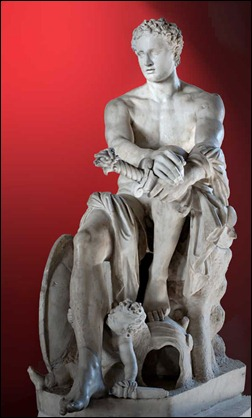 Ares_Ludovisi_Altemps_b_Inv