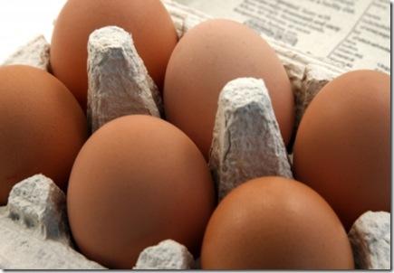 half-dozen-eggs