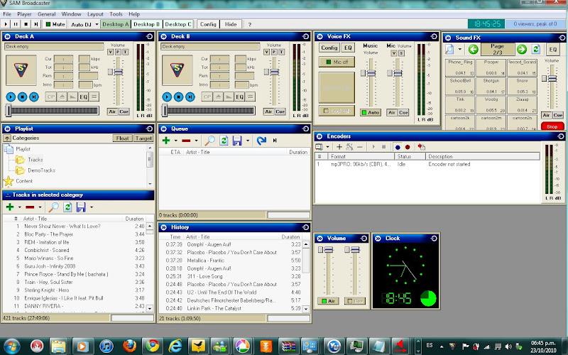 Configuracion sam y skype Captura%20de%20pantalla%20completa%2023102010%20064525%20p.m.