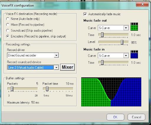 Configuracion sam y skype Captura%20de%20pantalla%20completa%2023102010%20071030%20p.m.