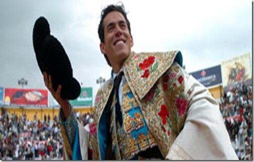 Quito - Silveti