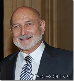 Francisco Cózar