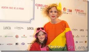 ©Dolores de Lara (12A)