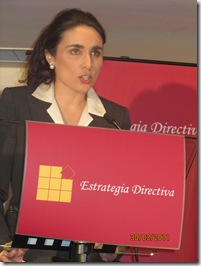 Paloma Segrelles