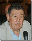 Antonio de Olano