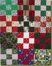 9patch blocks
