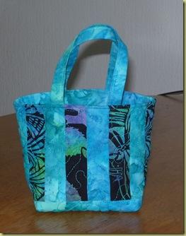 swap bag2