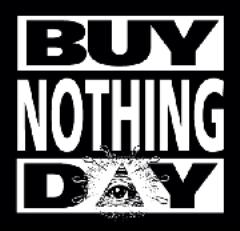 buynothingdaypic