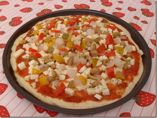 Pizza 2 008