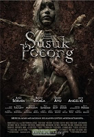 download film susuk pocong gratis
