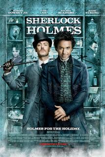 download film sherlock holmes 2009 gratis subtitle