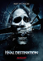 Download film The Final Destination 4 2009 gratis Indowebster