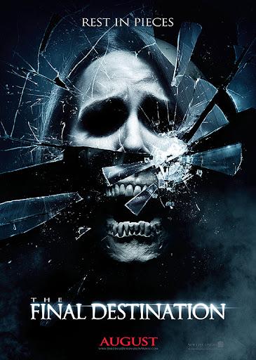 Download film The Final Destination 4 2009 gratis