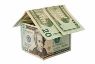 money-house-1024x682