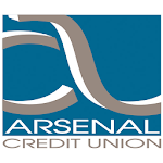 Arsenal Credit Union APK Image