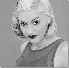 gwen-stefani-wearing-indian-bindi--large-msg-124323002797[1]