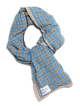 accessories-the-iou-madras-scarf-unisex-00-335