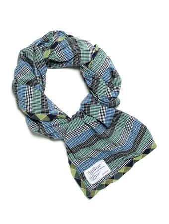 accessories-the-iou-madras-scarf-unisex-00-349