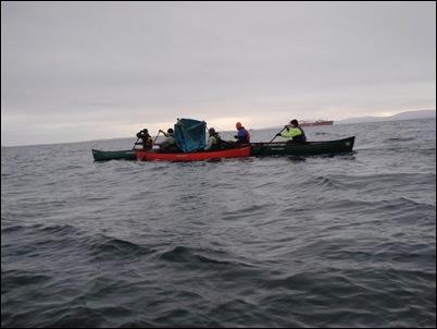 raft (Medium)