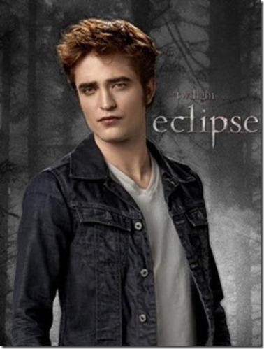 vinn_biobiljetter_till_twilight_eclipse
