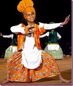 kanchan bhangra copy