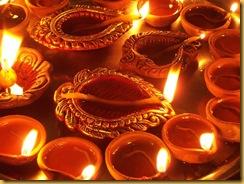 Diwali_Diya_2