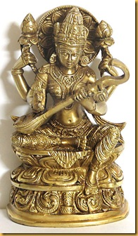 saraswati_sculpture_HK42_l