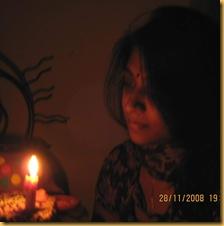 tarapeeth2009 014