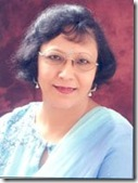 Sudha Om