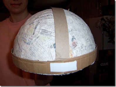 viking fotos and stuff 009