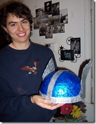 viking fotos and stuff 013