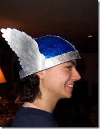 viking fotos and stuff 015