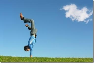 handstand2[1]