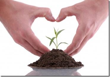 going_green_hands_heart_